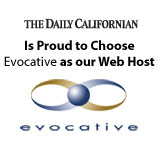 Evocative Web Hosting