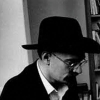 Photo: <b>Staunch iconoclast.</b> 'Words of Advice' puts a documentary spin on the literary philosophy of Beat author William S. Burroughs.