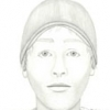 Photo: Drawing of a suspect in a robbery and sexual assault that occurred in Haviland Grove.